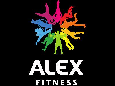 Athletics Expo 2018
